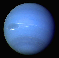 Neptune photo 1