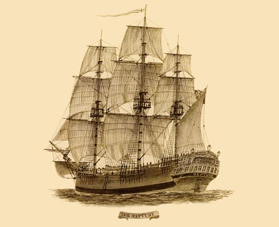 ship_Neptune00