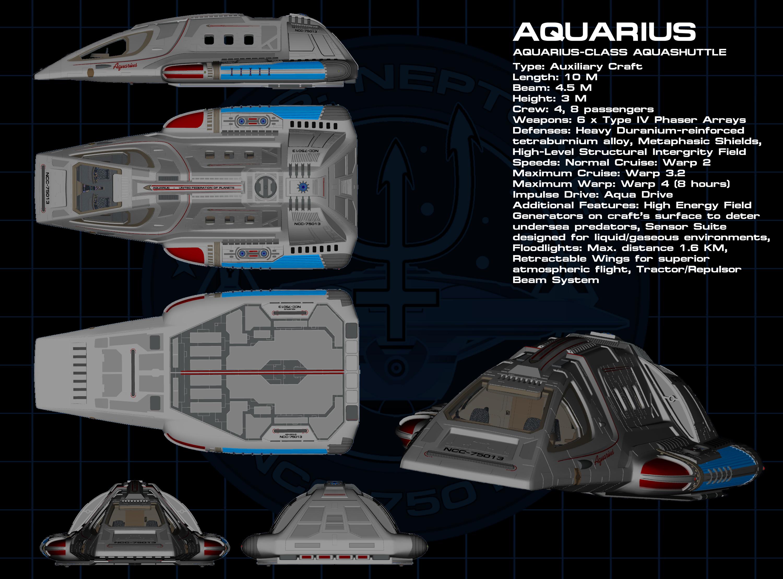 Aquarius Info 03